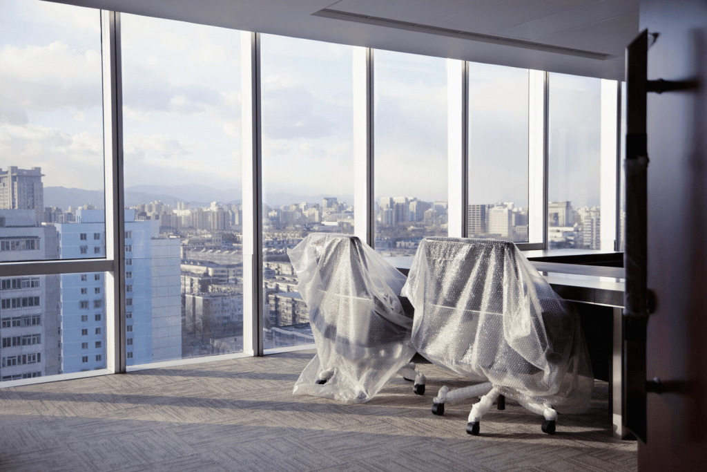 office relocation, commercial relocation, office relocation London, office relocation services, office relocation company